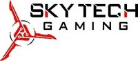Skytech Gaming coupons