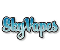 Skyvapes coupons