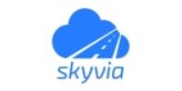 Skyvia coupons