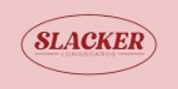 Slacker coupons
