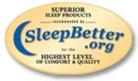 SleepBetter coupons