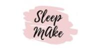 SleepMake coupons