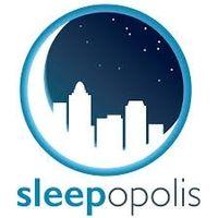 Sleepopolis coupons