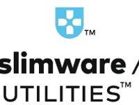 Slimware/Utilities coupons