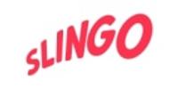 Slingo coupons