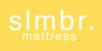 SlmbrMattress coupons