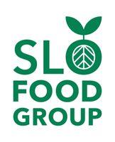 Slofoodgroup coupons