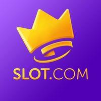 Slot.com coupons