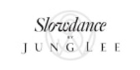 Slowdance coupons