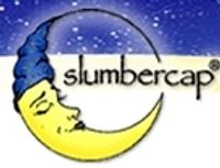 Slumbercaps coupons