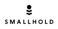 Smallhold coupons