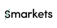 Smarkets coupons