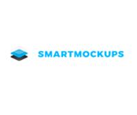 SmartMockups coupons