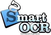 SmartOCR coupons
