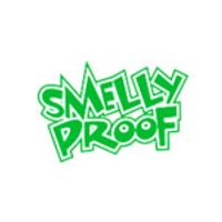 Smelly Proof coupons