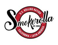 Smokerolla coupons