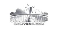 Smokeshopdelivers coupons