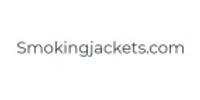 Smokingjackets coupons