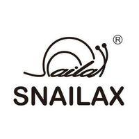 Snailax coupons