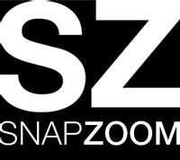 SnapZoom coupons