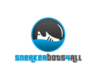 SneakerBots4All coupons