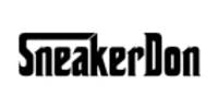 SneakerDon coupons