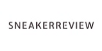 Sneakerreview coupons