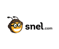 Snel coupons