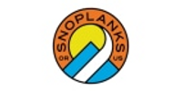 SnoPlanks coupons