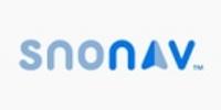 Snonav coupons