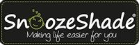 SnoozeShade coupons
