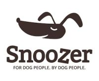 Snoozer coupons