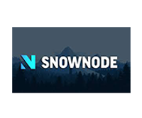 Snownode coupons