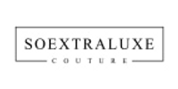 SoExtraLuxe coupons