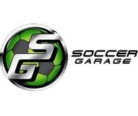Soccer Garage coupons