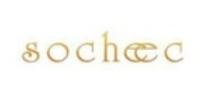Socheec coupons