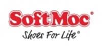 softmoc coupons
