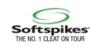 Softspikes coupons