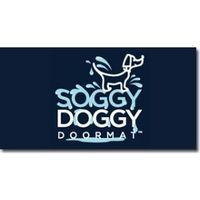 Soggy Doggy Doormat coupons