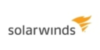 solarwinds coupons