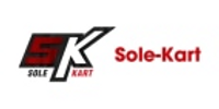 Sole-Kart coupons