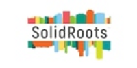 SolidRoots coupons