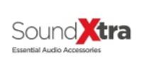 soundxtra coupons