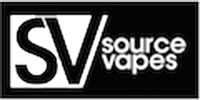 Sourcevapes coupons