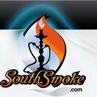 SouthSmoke.com coupons