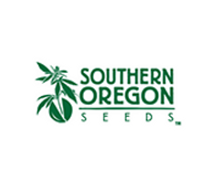 Southern Oregon Seeds coupons