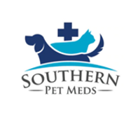 Southern Pet Meds coupons