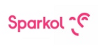 Sparkol coupons