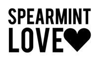 Spearmint Love coupons