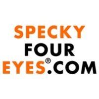SpeckyFourEyes.com coupons